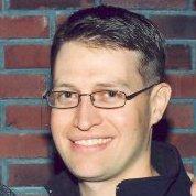Dan Scholes