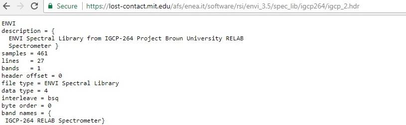 ENVI RELAB Header file info2.jpg