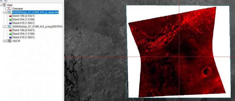 after_warp_only_red.JPG